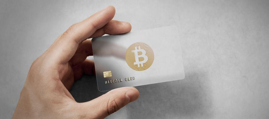 bezahlen bitcoin