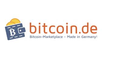 fidor bitcoin)