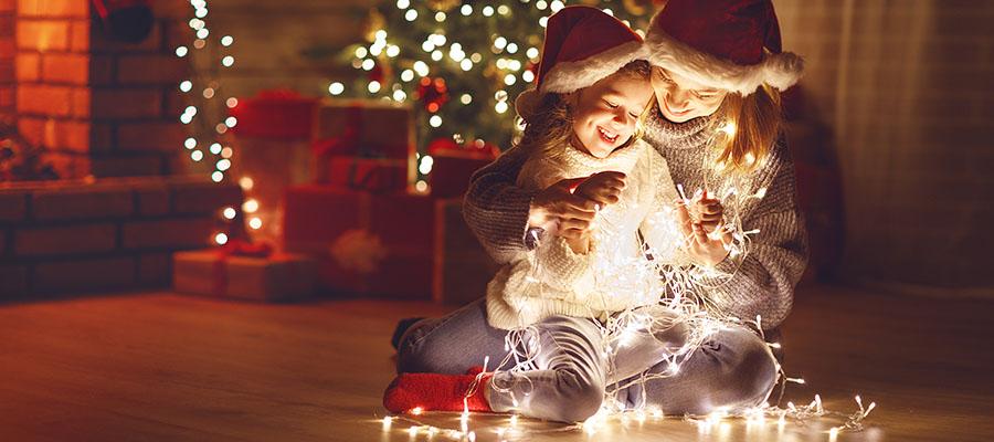 Andere Weihnachtsgeschenke.Pleite Nach Weihnachten 7 Tipps Um Das Zu Vermeiden