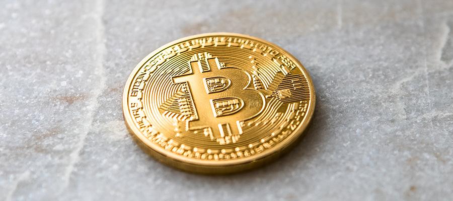 binäre optionen mindesteinsatz fidor kryptowährung kaufen