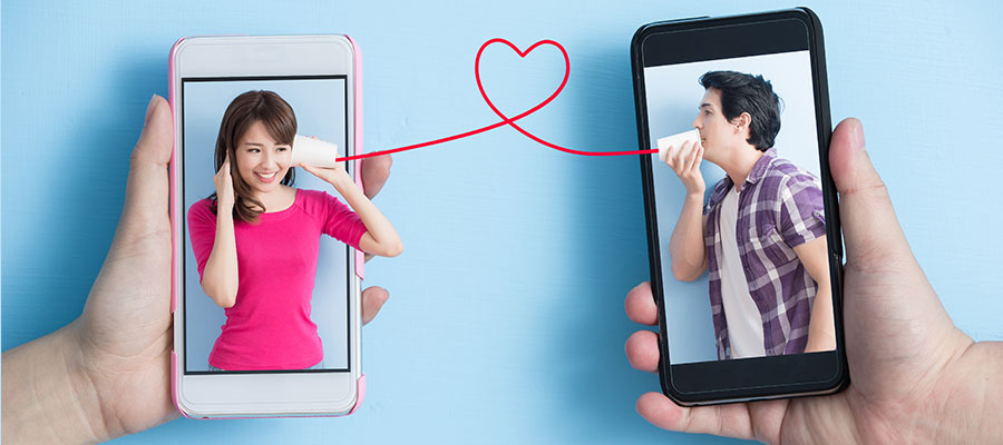 Indische Live-Dating-Sites